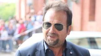 Federico Ballandi