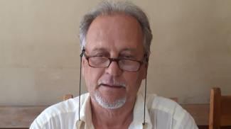 Angelo Zini