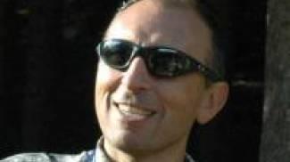 Renzo Motta presidente della Sisef
