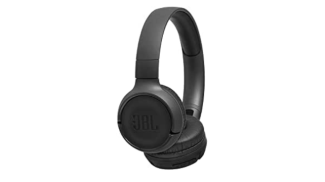 Cuffie Wireless JBL Tune500BT