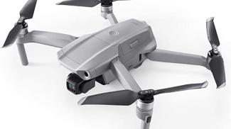 DJI Mavic Air 2 Drone Quadcopter su Amazon.it
