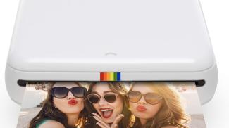 Polaroid ZIP su Amazon.it