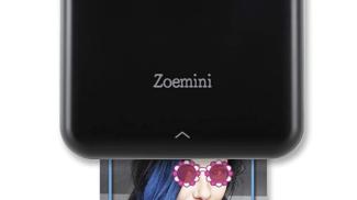 Canon Italia ZoeMini su Amazon.it