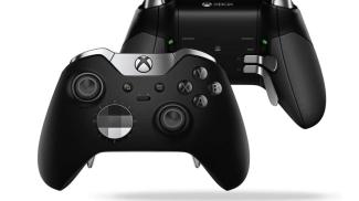 Xbox One Elite Controller su Amazon.it