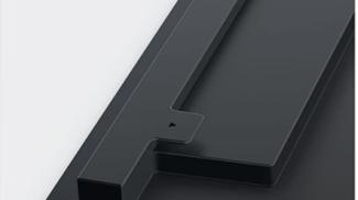 Xbox One: Supporto Verticale su Amazon.it