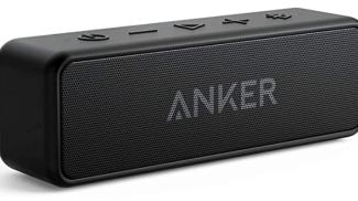 Anker SoundCore 2 su Amazon.it