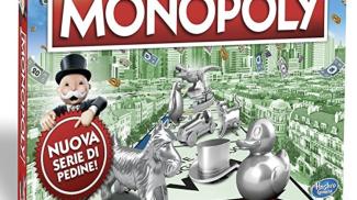 Monopoly su Amazon.it