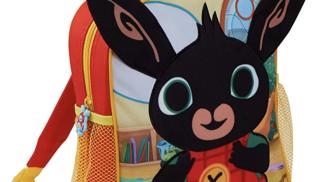 Bing Bunny su Amazon.it
