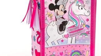 Mazzeo Giocattoli, Minnie Mouse su Amazon.it