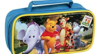 KICKKICK Winnie Pooh su Amazon.it
