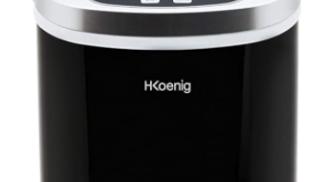 H.Koenig KB12 su Amazon.it