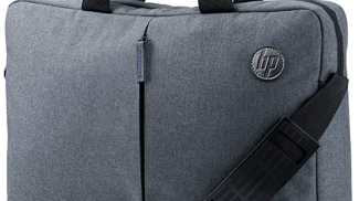 HP - PC Essential Borsa Tracolla per Notebook su Amazon.it