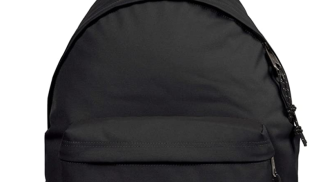 Eastpak Padded Pak'r Zaino su amazon.it