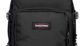 Eastpak Provider Zaino su amazon.it