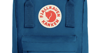 Fjällräven Kånken - Zaino Unisex su amazon.it