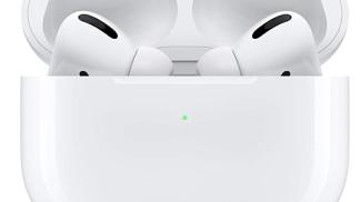 Apple AirPods Pro su amazon.it