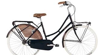 Alpina Bike su amazon.it
