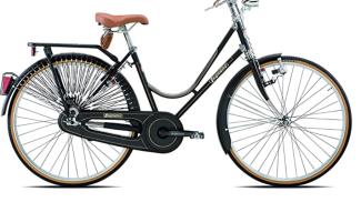 Legnano Ciclo 101 Urban su amazon.it