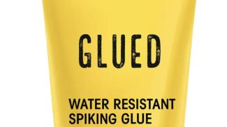 Got2B Glued Gel Waterproof su amazon.it