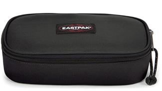 Eastpak Oval XL su amazon.it