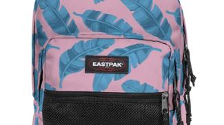 Eastpak Pinnacle Zaino su amazon.it