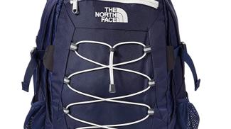 The North Face Borealis Classic su amazon.it