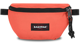 Eastpak Springer Marsupio portasoldi su amazon.it