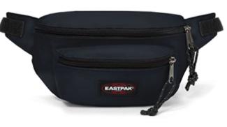 Eastpak Doggy Bag Marsupio su amazon.it