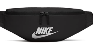 Nike Sportswear Heritagesu amazon.it