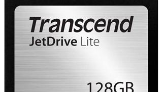 Transcend TS128GJDL su amazon.it