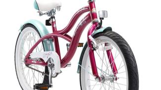 Bikestar su amazon.it