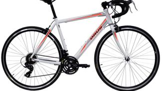 Giordanoshop bike su amazon.it