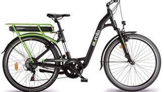 Dino Bike su amazon.it