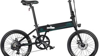 Pineng bike su amazon.it