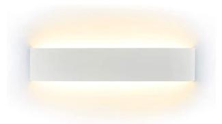 Led Lampada su amazon.com