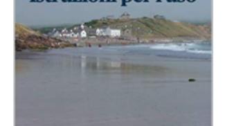 Galles istruzioni per l'uso su amazon.com