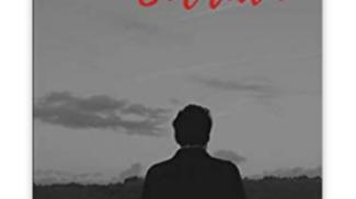Lo scrittore solitario su amazon.com