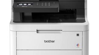 Brother MFCL3730CDN su amazon.com
