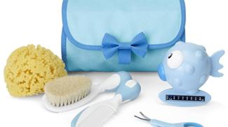 Chicco Set Igiene su amazon.com