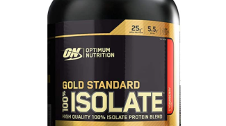 Optimum Nutrition 100% Gold Standard su amazon.com