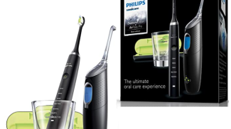 Philips Sonicare HX8491/03 su amazon.com