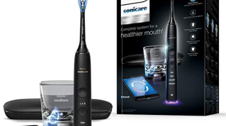 Philips Sonicare HX9903/13 su amazon.com