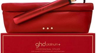 Pistra Ghd Platinum su amazon.com