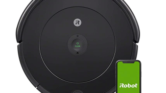 iRobot Roomba 692 su amazon.com