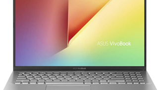 ASUS Vivobook su amazon.com