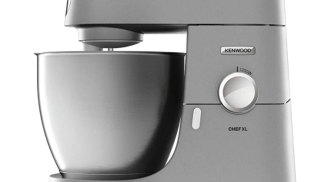 Kenwood KVL4170S su amazon.com