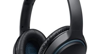 Bose SoundLink su amazon.com