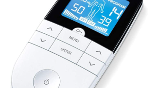 Beurer EM 49 Elettrostimolatore su amazon.com