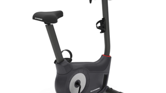Schwinn Cyclette su amazon.com