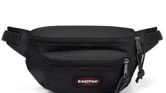 Eastpak Doggy Bag su amazon.com